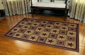 country style area rugs french cottage