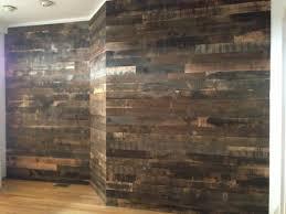 paneling wood paneling bamboo wall panels