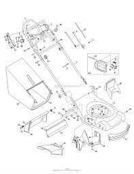 General assembly general assembly opel se14 self propelled mower diagrams at justdeskto allpapers