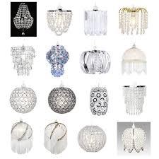 swarovski chandelier crystals whole schonbek chandelier parts chandelier parts acrylic chandelier beads light fixtures replacement