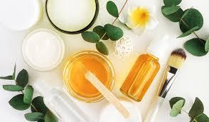 Лучшее <b>гидрофильное масло для умывания</b> 2020: рейтинг топ ...