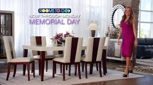 Rooms To Go Commercial Memorial Day Collection Ispot Sofia Vergara Furniture  Review Sofia Vergara Furniture V73