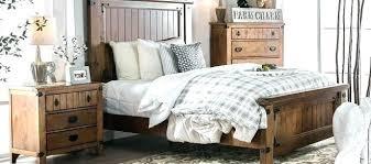 key town bedroom set – tri-slona.org