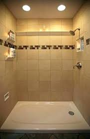 halo shower light shower recess light recessed shower lighting bathroom lighting shower light fixtures top room