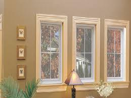 Home Interior Trim Molding Ideas Techethecom - Interior house trim molding