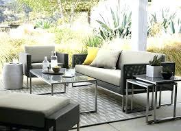 grey outdoor rug crate and barrel outdoor rugs grey outdoor rug from crate barrel crate barrel grey outdoor rug