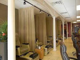 Nail Salon Design Ideas Pictures nail salon ideas design nail salon interior design ideas with low budget nail salon interior designs