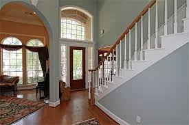 foyer paint colorsDownload Best Paint Color For Foyer  astanaapartmentscom
