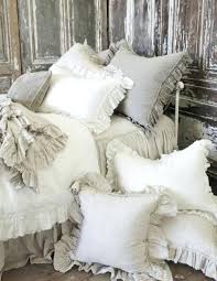 cool and ont country french comforter sets bedroom set aliaracconti info quilt bed c f enterprises bedding s