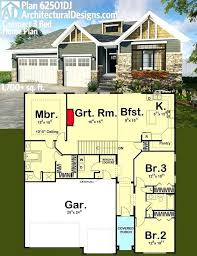 1700 square foot house trendy inspiration square foot two story house