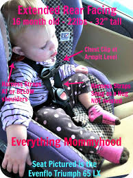 winter car seat cover babies r us beautiful 149 best car seat safety images on