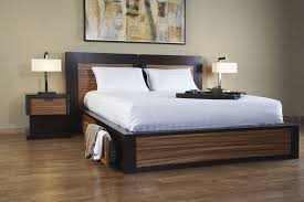 Homemade Wooden Bed Designs Pin By Warisan India On Handmade Teak Furniture Wooden Bed