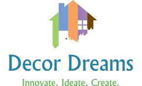 Small Picture Best Interior Designers in Bangalore Home Interior Decorators