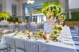 15 Table Seating Chart How To Create A Seating Chart For A Wedding 15 Simple Steps