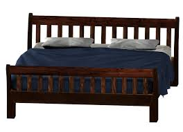 bed png. Subqueen Sized Bed.png Bed Png