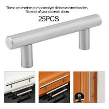 drawer pulls 25 inch hole spacing. Simple Drawer T Bar Cabinet Pulls Hollow Stainless Steel Kitchen Handles Cupboard Door  38 Inch Hole Intended Drawer 25 Spacing R