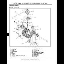 john deere 345 wiring diagram pdf on john images free download John Deere 345 Wiring Schematic john deere 345 wiring diagram pdf 2 john deere 445 wiring diagram john deere lt155 wiring diagram 1996 john deere 345 wiring schematic