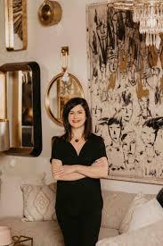 Christa Rosenberg - DETAILS FURNITURE GALLERY AND DESIGN