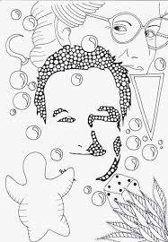 Coloring Pages The Coloring Book Easter Coloring To Print