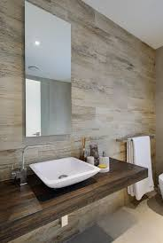Nice Bathroom Designs For Small Spaces Best 20 Small Bathrooms Pinterest Modern Small Bathroom