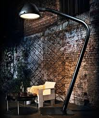 industrial design lighting fixtures. Industrial Style Lamps By Jacco Maris - Awesome Modern Urban Designs Design Lighting Fixtures G