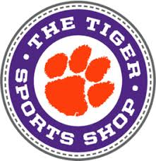 Clemson Tigers Apparel | T-shirts, hats, tailgating accessories
