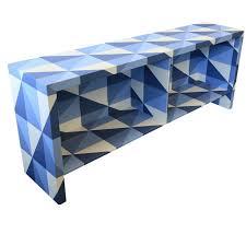 office designscom. Office Console Table Greencleandesigns.com Kansas City Designscom I