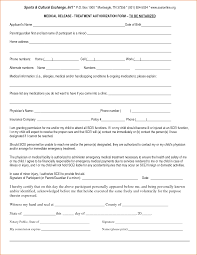 Child Medical Consent Form For Grandparents Child Medical Consent Form For Grandparents Or With Plus Together As