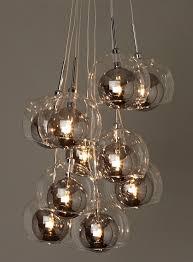 cafe lighting 16400. mila cluster ceiling lights cafe lighting 16400