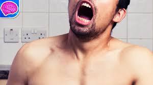 men fake orgasms as much if not more than women