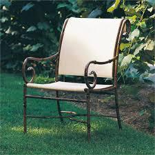 Vintage Garden Arm Chair 208 79 from Lane venture
