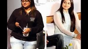 bollywood actress without makeup 2016