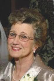 "Edna Irene Rhodes ""Tootsie"" Davis | Obituaries | magnoliareporter.com"