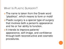 plastic surgery plastic surgery <br > 2