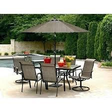 patio furniture sets balcony furniture best patio furniture plastic patio furniture sets under 200 dollars