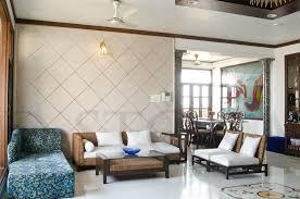 Small Picture designer walls DSTONA Signature Walls Jaipur in Jaipur India