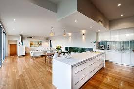 open floor plan house plans. Modern Open Concept Homes Awesome Floor Plan House Plans Internetunblock O