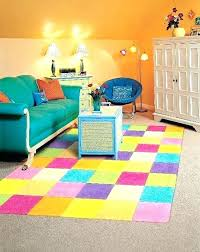 colorful rugs. Colorful Rug Fun Rugs Bright Area