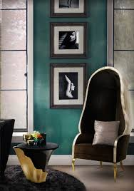 How To Design Your Living Room 8 gorgeous ideas on how to decorate your living room with dark colors 1805 by uwakikaiketsu.us
