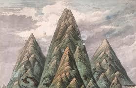 image 3 mountain 18902 sm