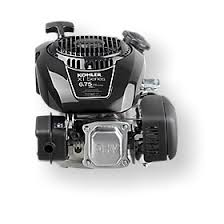 "kohler engines xt675 xt series product detail engines xt675 the kohler xt seriesâ""¢ engines"