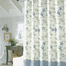 nice decoration glam shower curtain fantastical curtains design
