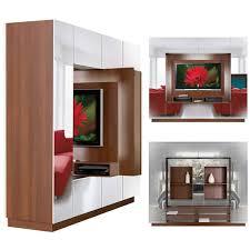 modern furniture collection. INNOVATIVE, MODERN FURNITURE . Modern Furniture Collection O
