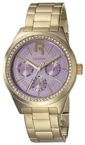 Наручные <b>часы REEBOK</b> RC-CDD-L5-S2S2-Q2 — купить по ...