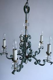 ceiling lights wrought iron meval chandelier mexican chandelier wrought iron frame ceiling lantern ceiling light