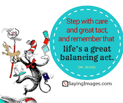 Dr Seuss Quotes About Happiness Custom 48 Favorite Dr Seuss Quotes To Make You Smile SayingImages