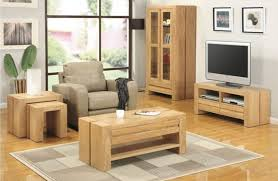 creative furniture design. Creative And Innovative Home Interior Furniture Design By Annaghmore Agencies
