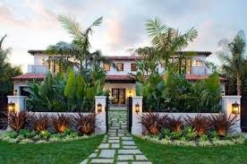 garden design front of house. garden design front of house in luxury homes make a