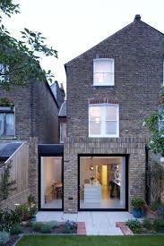 Paul Archer Design Beechdale House London Paul Archer Design