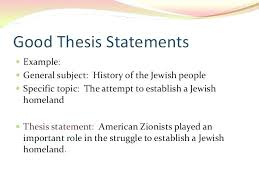 Critical Analysis Example Essay Thesis Examples What Outline ...
